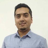 Saud Abdul Rasheed's picture