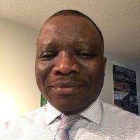 Bob Adedayo's picture