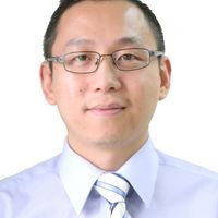 shawn jang's picture