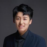 Gino Liu's picture