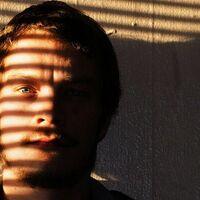 John Flutter's picture