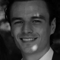 Graham  Langton's picture