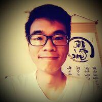 Dzu Pham's picture
