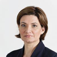 Marija Golubovic's picture