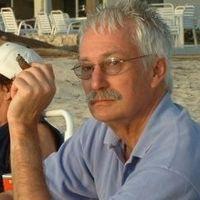 Robert Wichert's picture