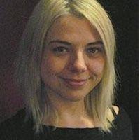 Karen Tucker's picture