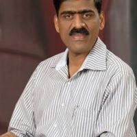 Selvarasu  M's picture