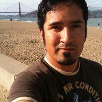 Antonio Rodriguez's picture