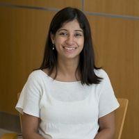 Shivani Langer's picture