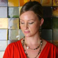 Heather Zeto's picture