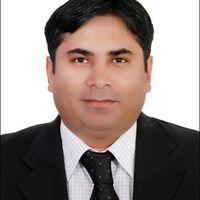 Sarfaraj Khan's picture
