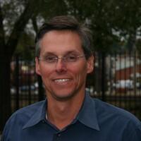 Craig Pryde's picture