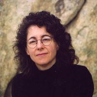 Ludmilla Pavlova-Gillham's picture