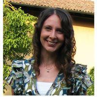 Clara Pistoni's picture