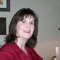 Andrea Breen's picture