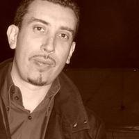 Gianluca Padula's picture