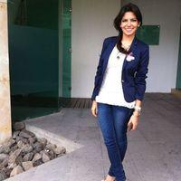 Yoseika Castillo Muñoz's picture