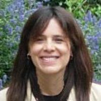 Elda Silva's picture