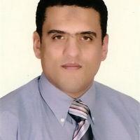 Abdulla Anwar's picture
