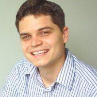 Vitor Tosetto 's picture