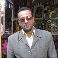 Ali  Kassid's picture