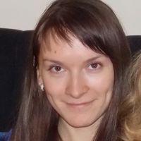 Nina Starynina's picture