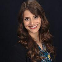 Rachel Manoguerra's picture