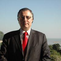 Alejandro Camprubi's picture