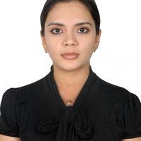Shahana Sayed's picture