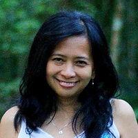 Mei Velas-Suarin's picture