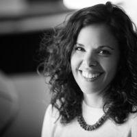 Alejandra Menchaca's picture
