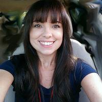 Angela Fiorenza's picture