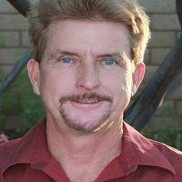 Corey Lee Wilson's picture