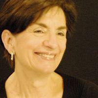 Penny Bonda's picture
