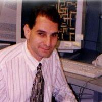 Jeffrey Ornstein's picture