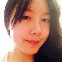 Dandan Li's picture