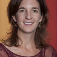 Melissa Vernon's picture