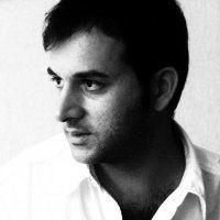 Fabio Frescia's picture