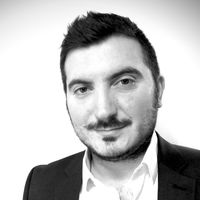 Dario Matteini's picture