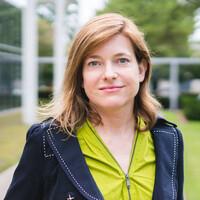 Julie Hendricks's picture