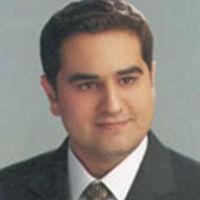 Mohammad Haj-Ali's picture
