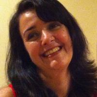 Andrea Tayah Esperão Malta de Campos's picture