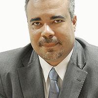 Antonio Macedo Filho's picture