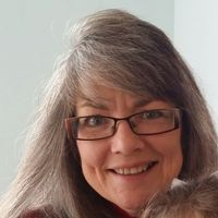 Mary Lea Tucker's picture
