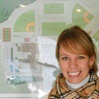 julie sniezek's picture