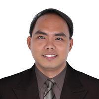 Eric Bautista, LEED AP's picture