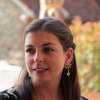 Adriana Salles's picture