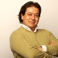Adolfo Silva's picture