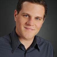 Sebastian Stumvoll's picture