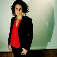 Nadia Bini's picture